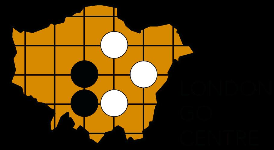 London Go Centre