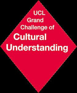 UCL Grand Challenge of Cultural Understanding